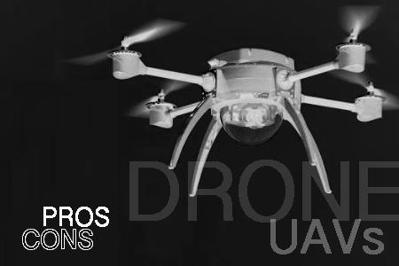 drones-uav-event-logo.png