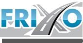 logo-traffic.png