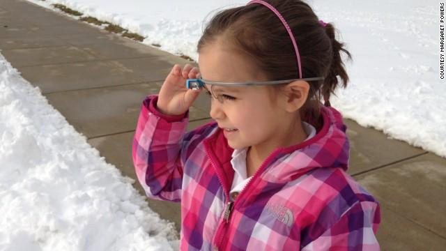 140206190915-02-kids-google-glass-horizontal-gallery.jpg
