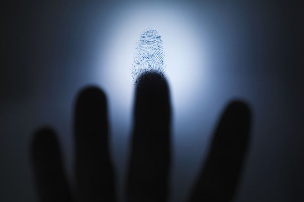 Getty Images. Source: http://www.mirror.co.uk/news/uk-news/schools-fingerprint-more-one-million-2981820