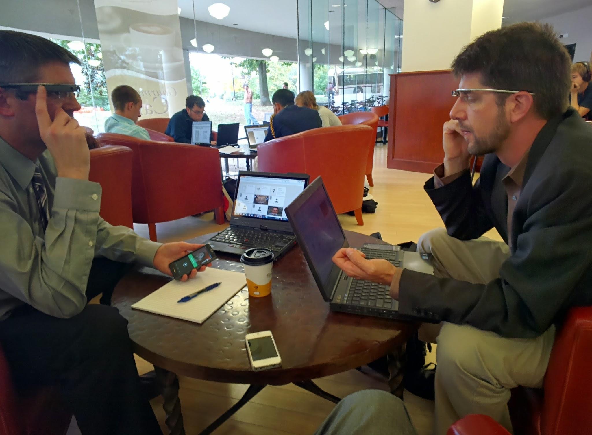 Image:http://blogs.lt.vt.edu/techteams/2014/04/08/google-glass-a-tech-teams-white-paper/