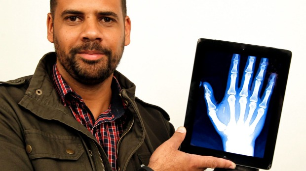 Sourcehttp://www.smh.com.au/technology/sci-tech/microchip-implant-ahead-of-iphone-6-release-20140906-10cx9c.html