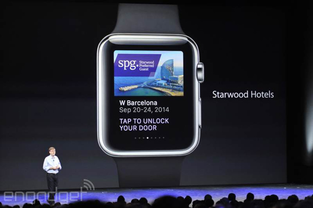 http://www.engadget.com/2014/09/09/apple-watch-apps/