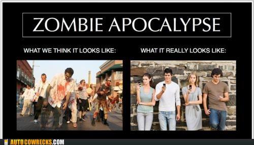 mobile-phone-texting-autocorrect-omg-i-gotta-tweet-this-apocalypse.jpg