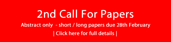 2nd-call-for-papers