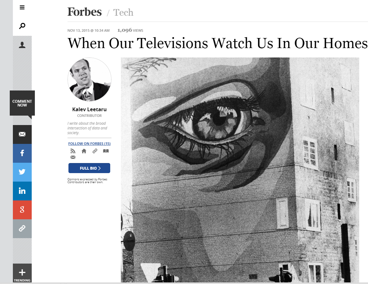 tv watches us.png