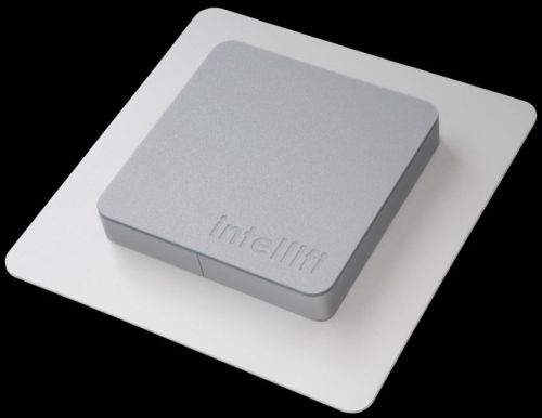 An Intellifi Smartspot RFID reader