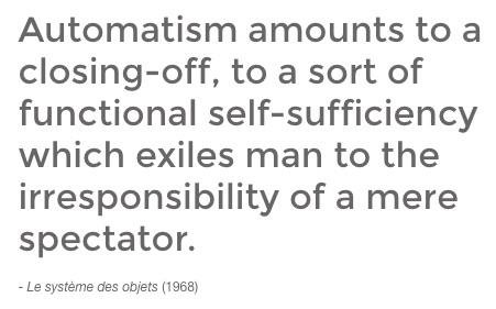 automatism.jpg
