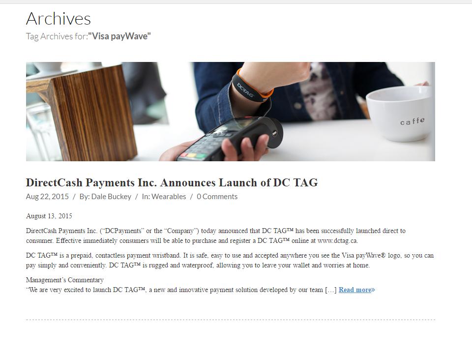 Visa Paywave ban.png