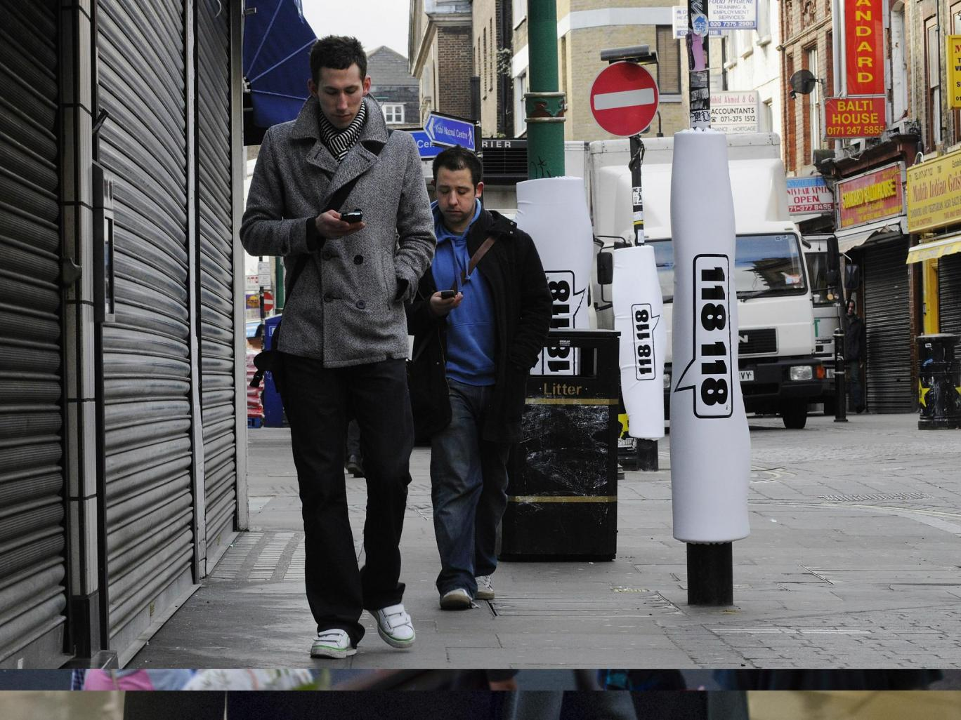 pedestrian-london.jpg
