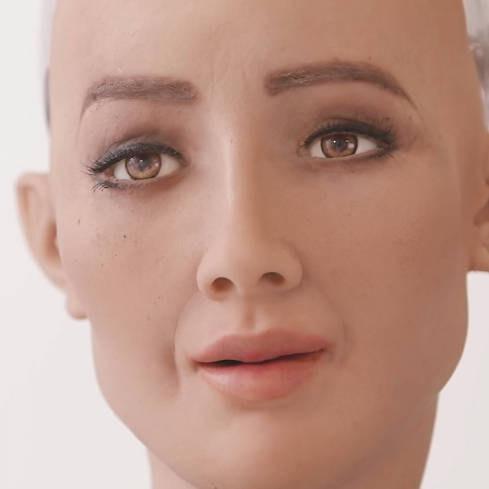 sophia-robot-granted-saudi-arabian-citizenship-technology-news_dezeen_2364_col_0-1704x1704.jpg