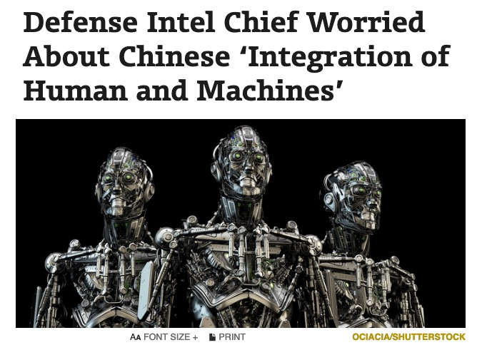 Defense_Intel_Chief_Worried_About_Chinese_'Integration_of_Human_and_Machines'_-_Defense_One.jpg
