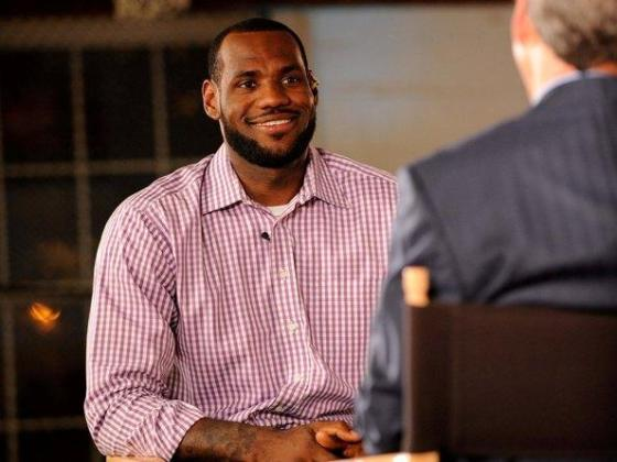 lebron_james-decision-stay-in-2010.jpg