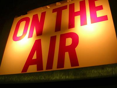 on the air media training toronto.jpg