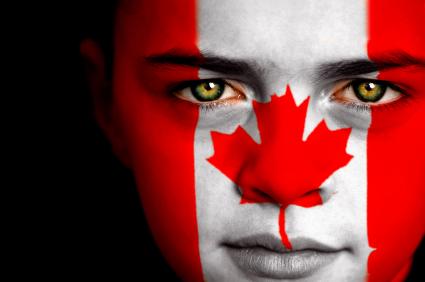 Canada Day Media Training Toronto.jpg