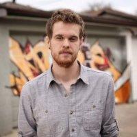 Zack Leighton.jpg