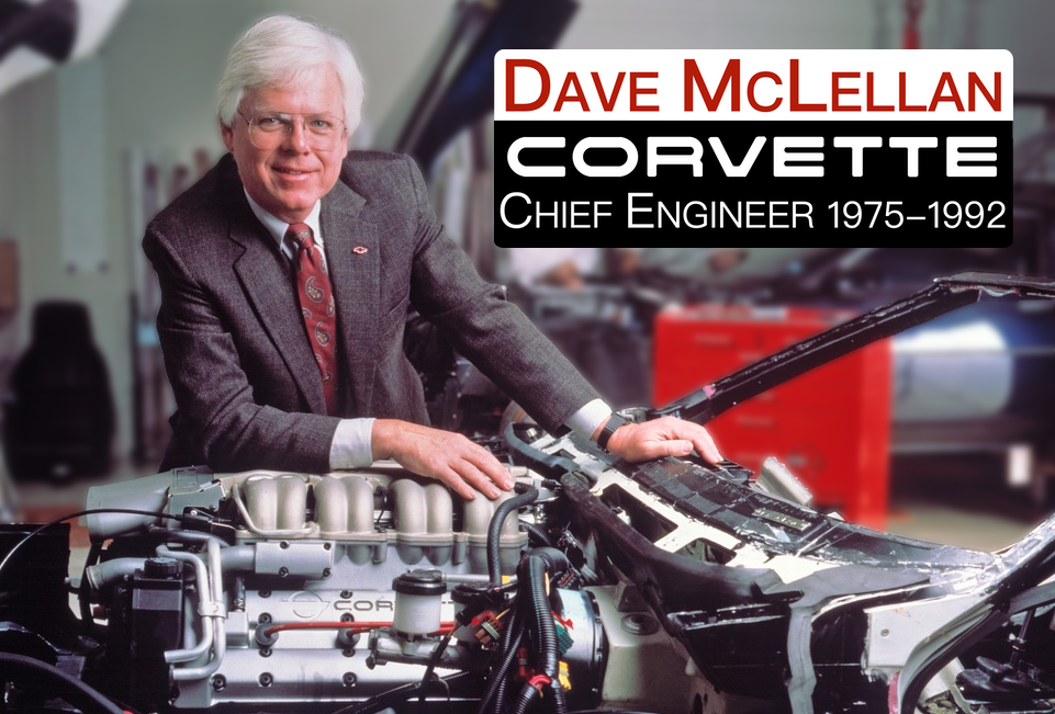 Dave-McLellan-with-1990-Chevrolet-Corvette-LT5-CX5960-ZRB-0016-crop-1.png