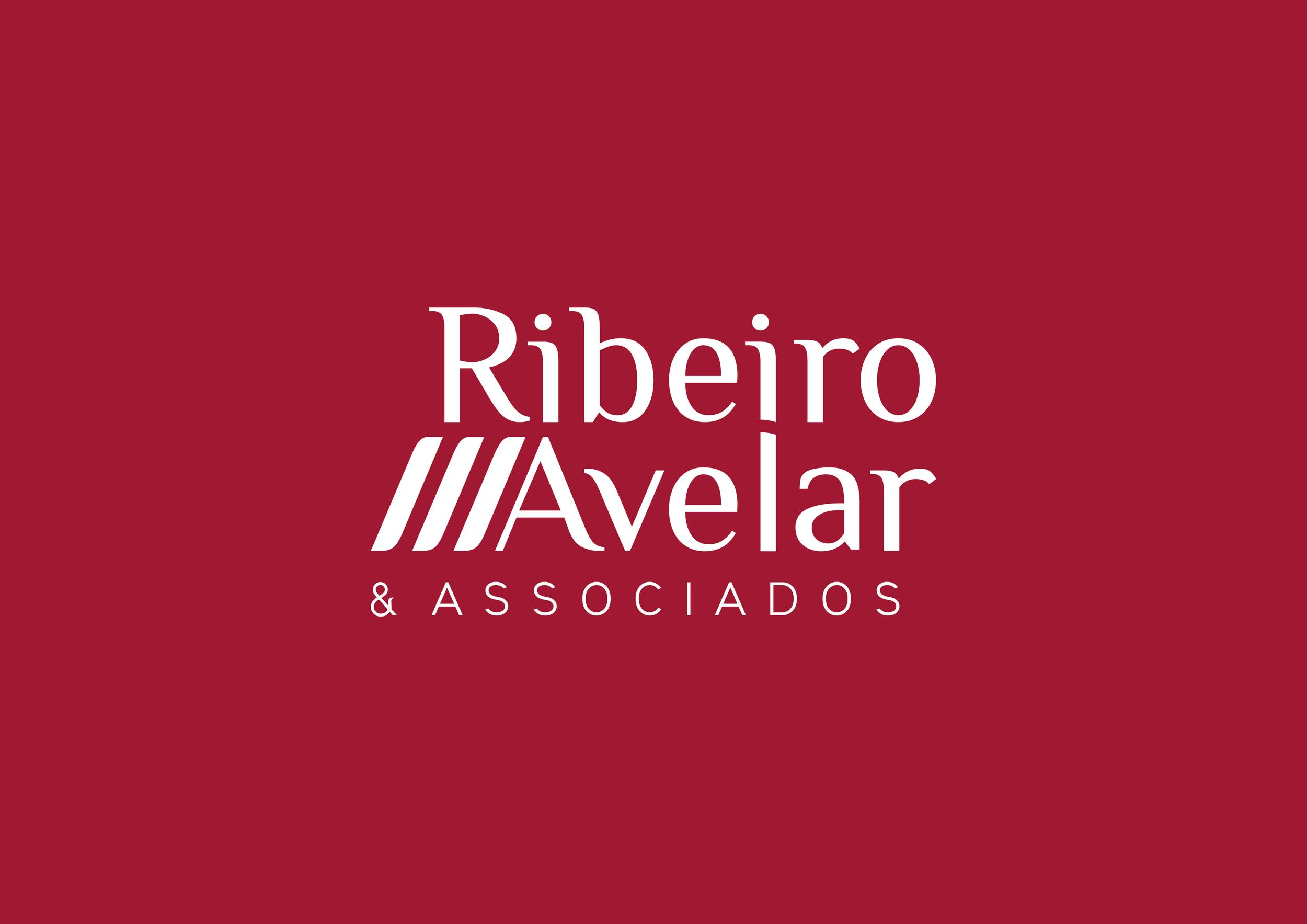 RibeiroAvelar_Logotipo-02.png