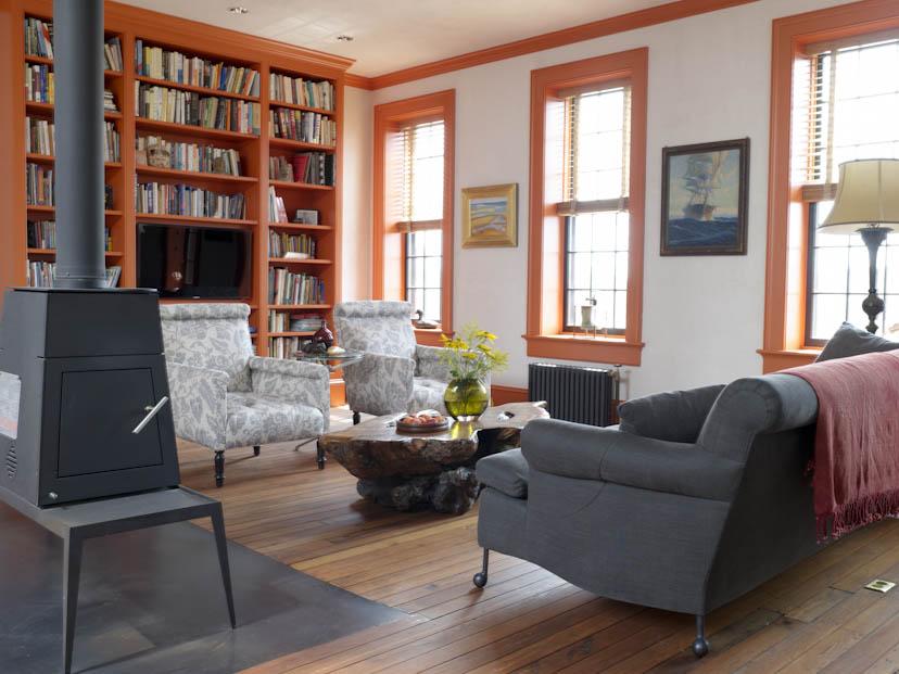 livingroom_00014.jpg