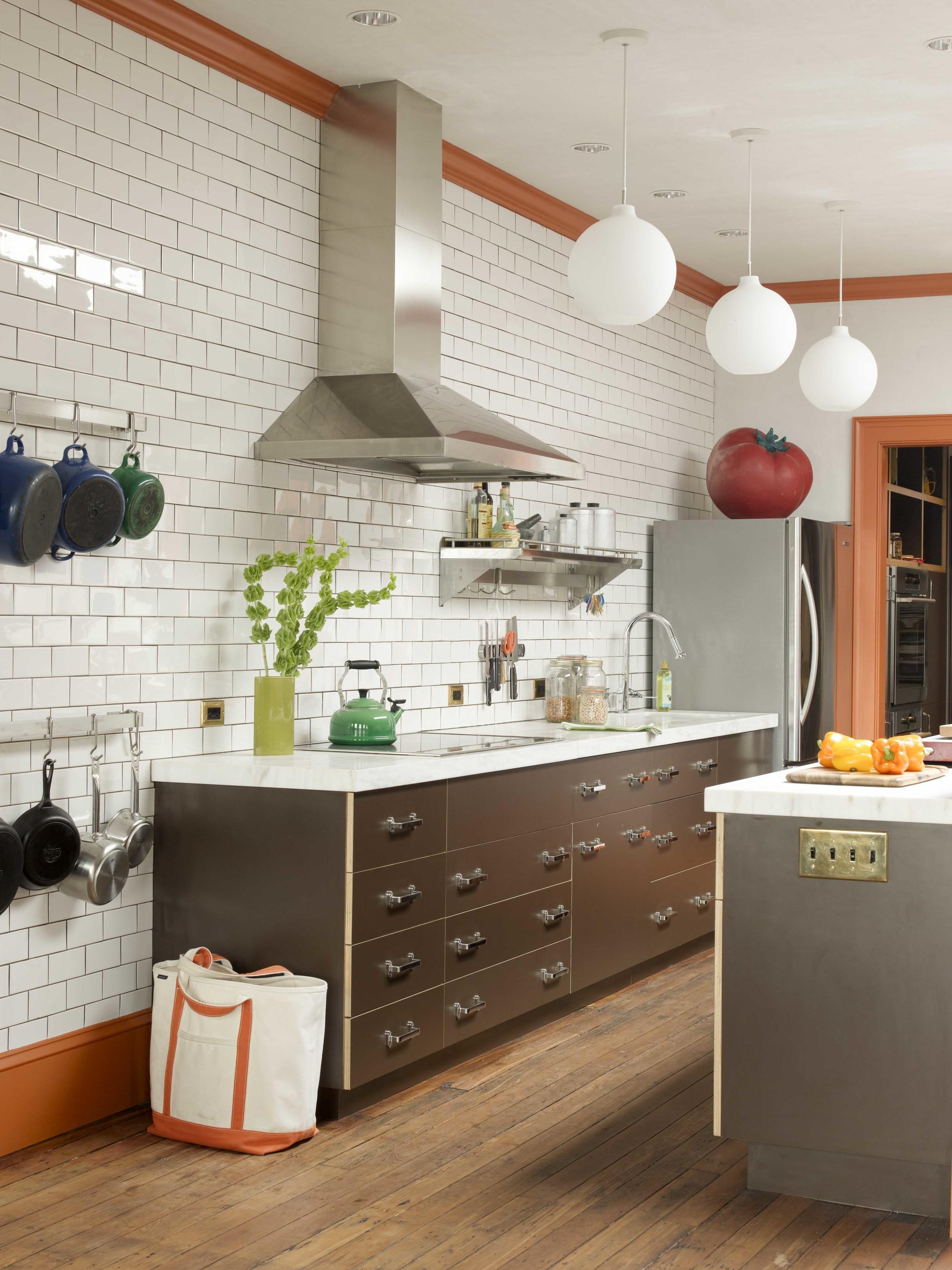 Kitchen_00028.jpg