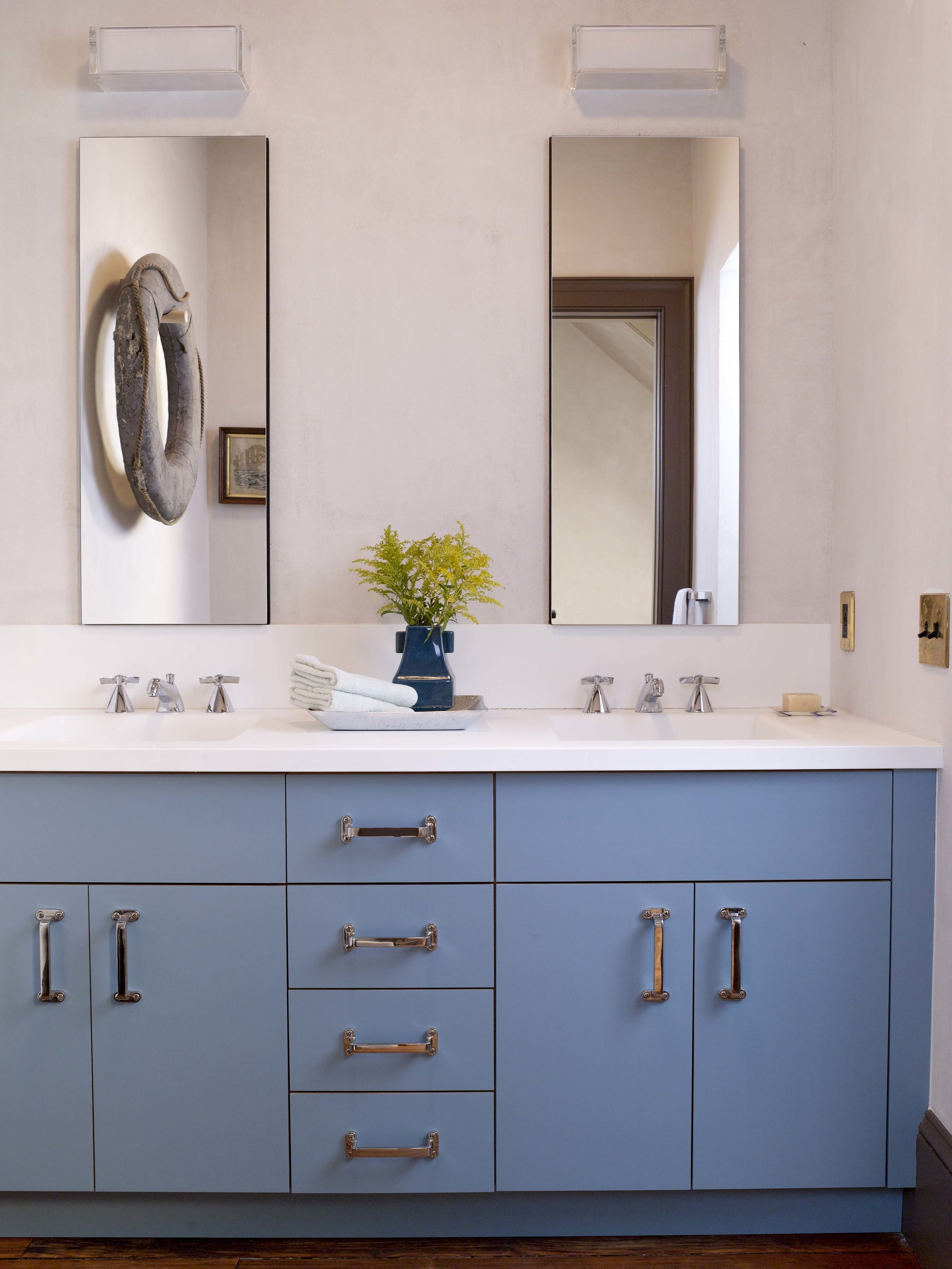 bathroom2_00033.jpg