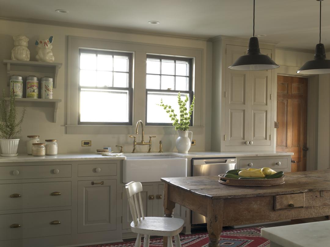 Kitchen 1_00006.jpg