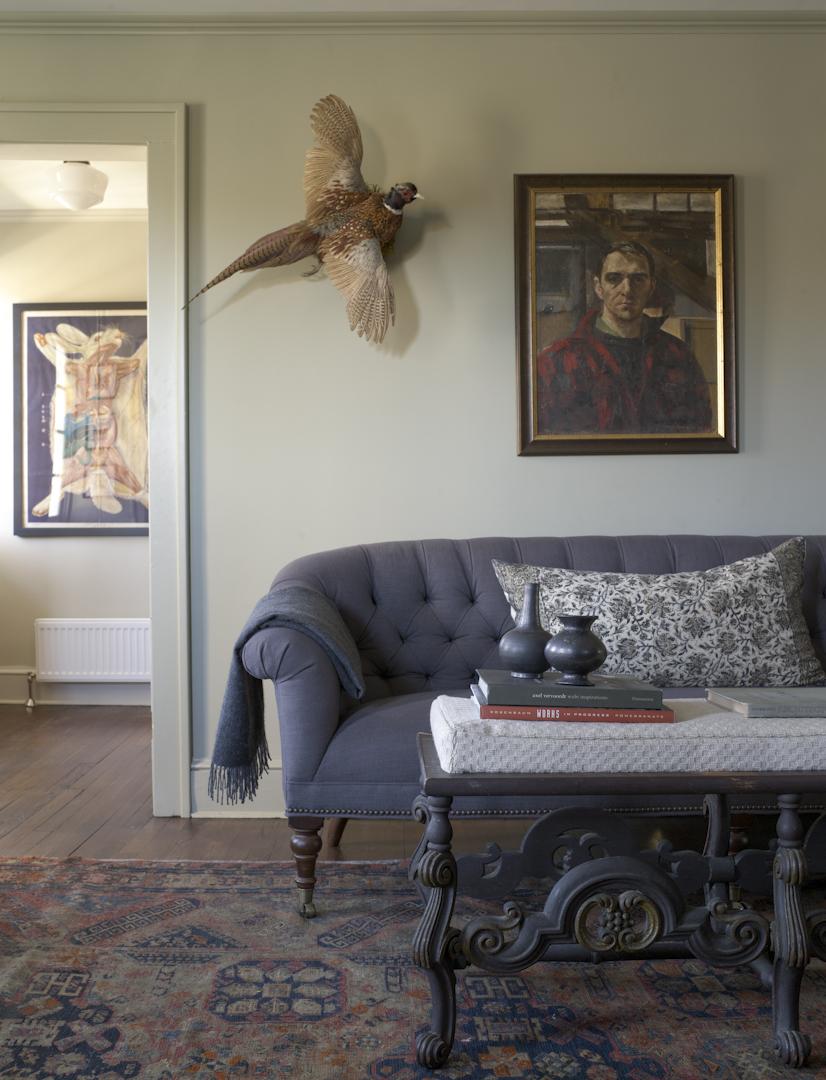 Living Room 2_00008-Edit.jpg