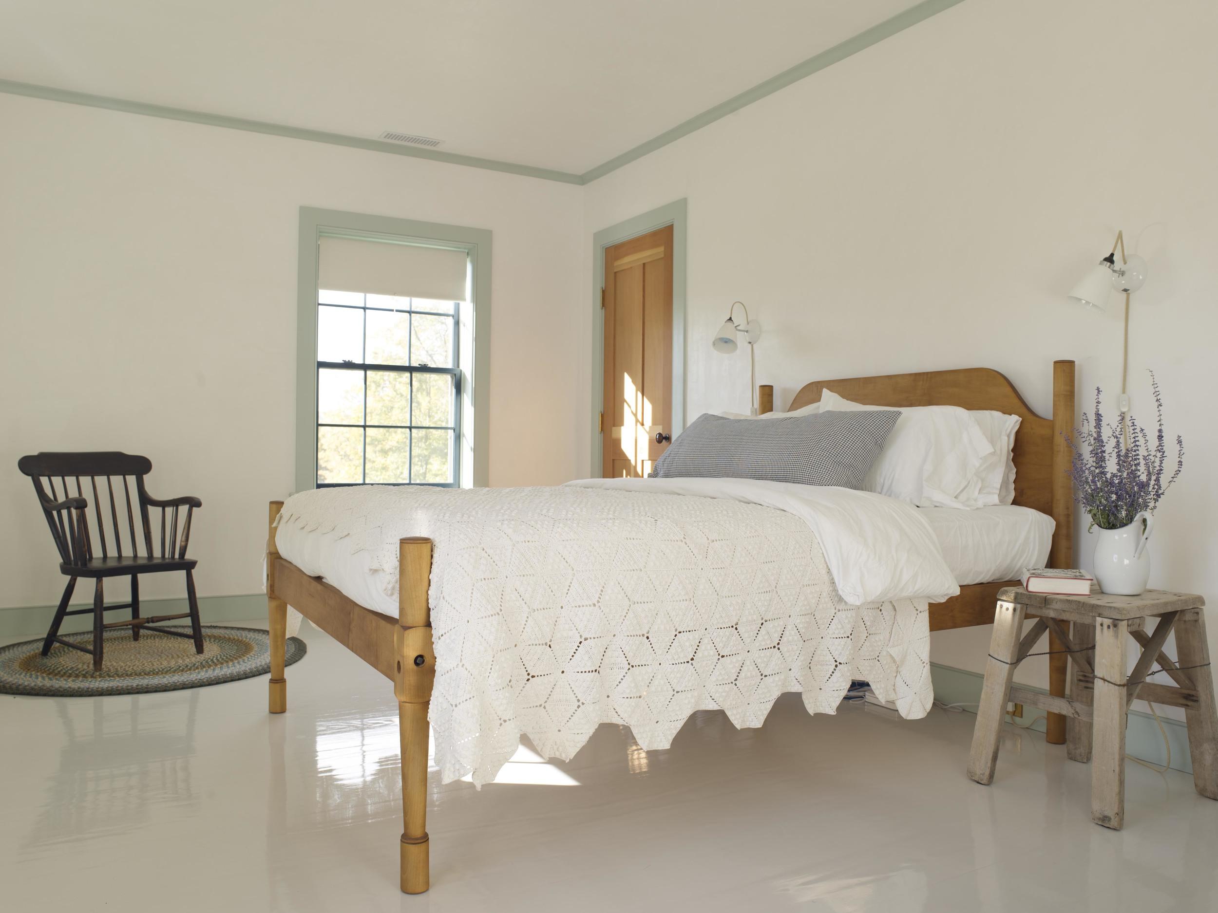 CH.Guest Bedroom_00002.jpg