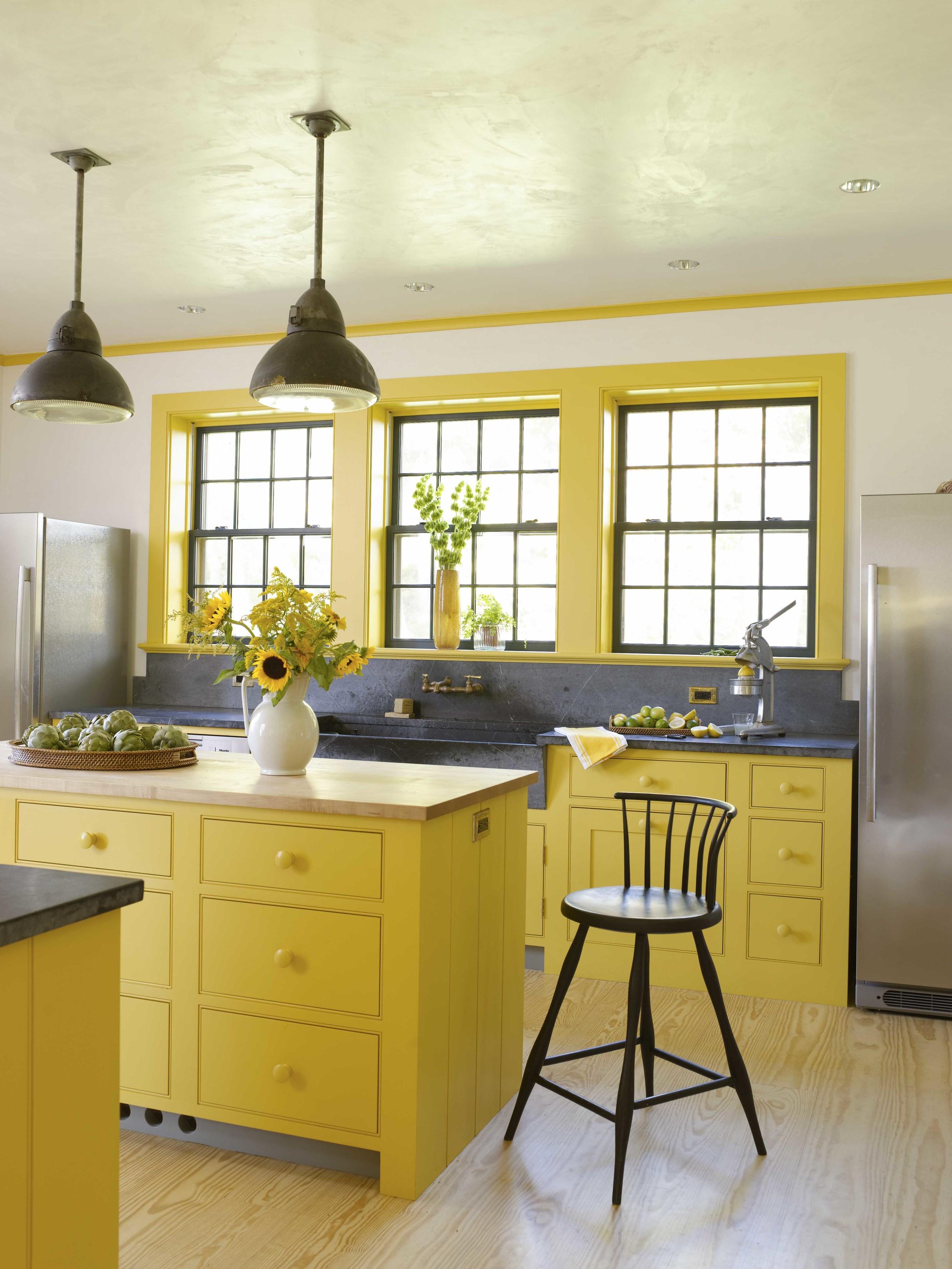 CH.kitchen_00019.jpg