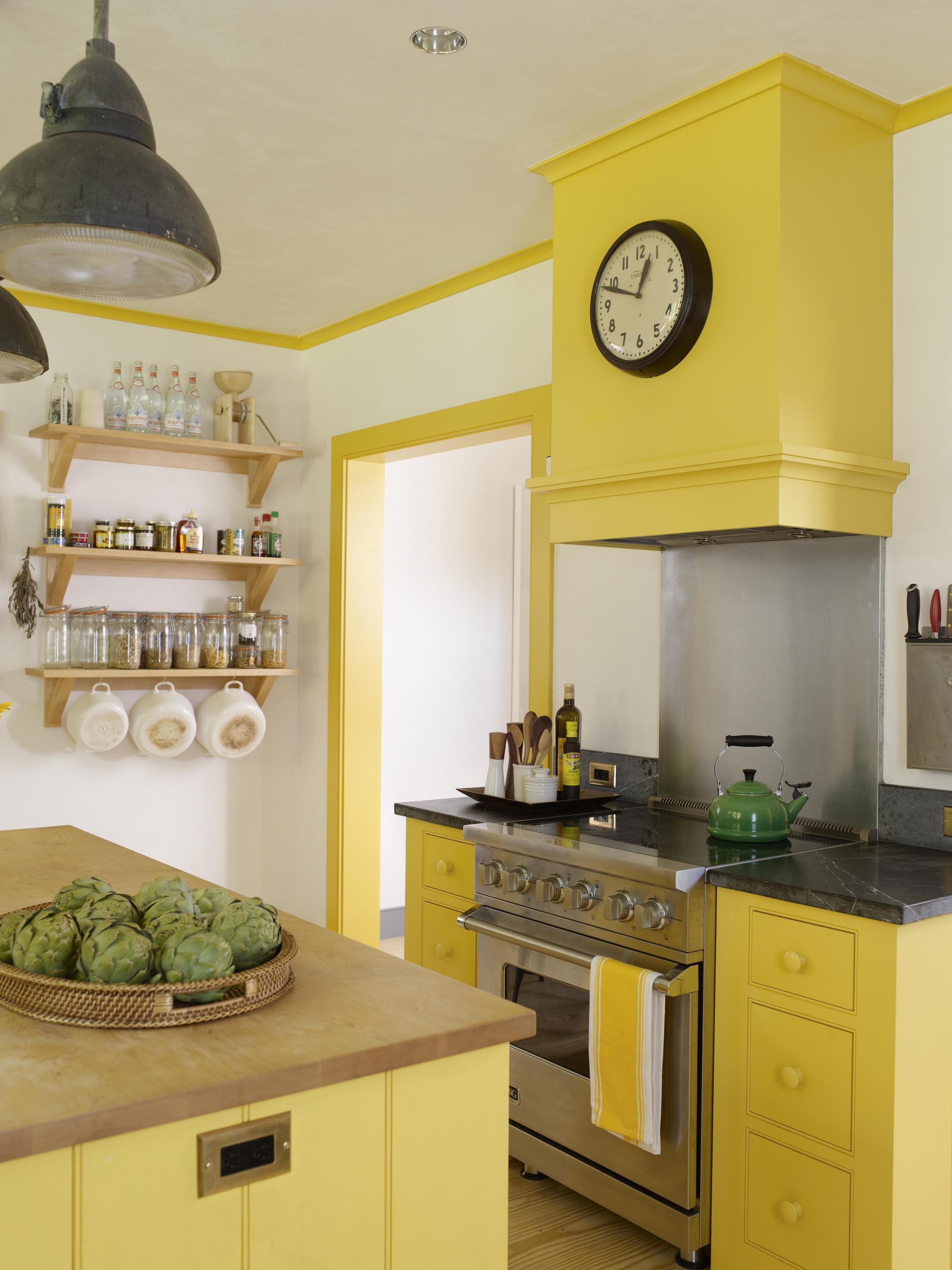 CH.kitchen_00042.jpg