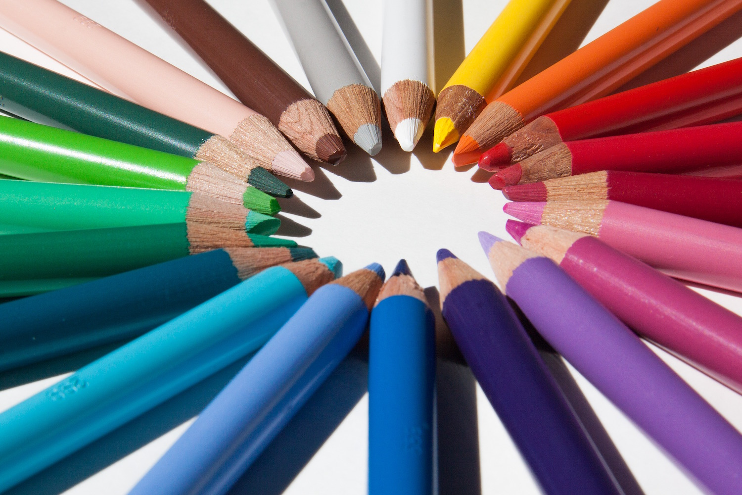 Creative meeting facilitation to involve your entire team