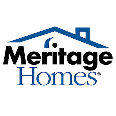 team-building-client-phoenix-building-construction-meritage-homes.png
