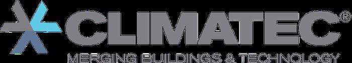 team-building-client-phoenix-building-construction-climatec.png