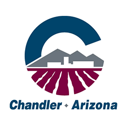 team-building-chandler-tempe-arizona.png