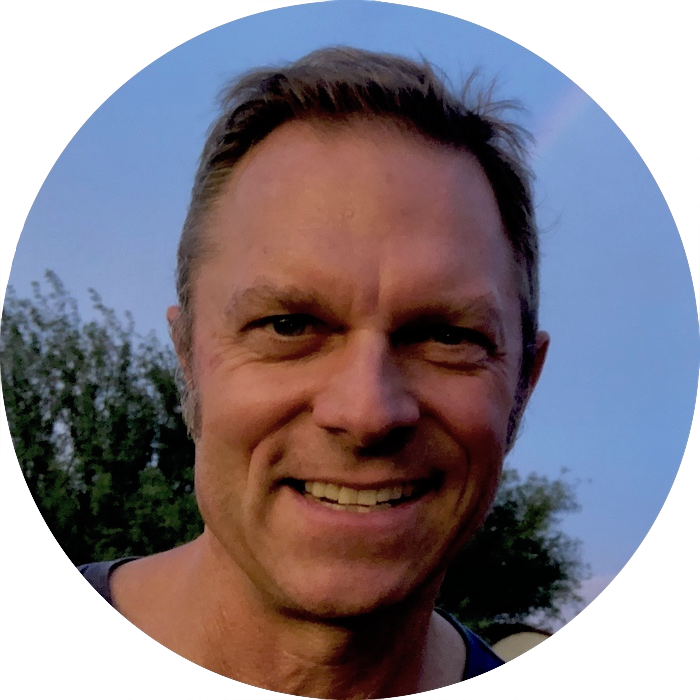 terry-pfeifer-team-building-facilitator.png