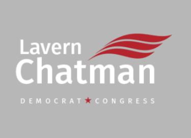 LAVERN CHATMAN.png