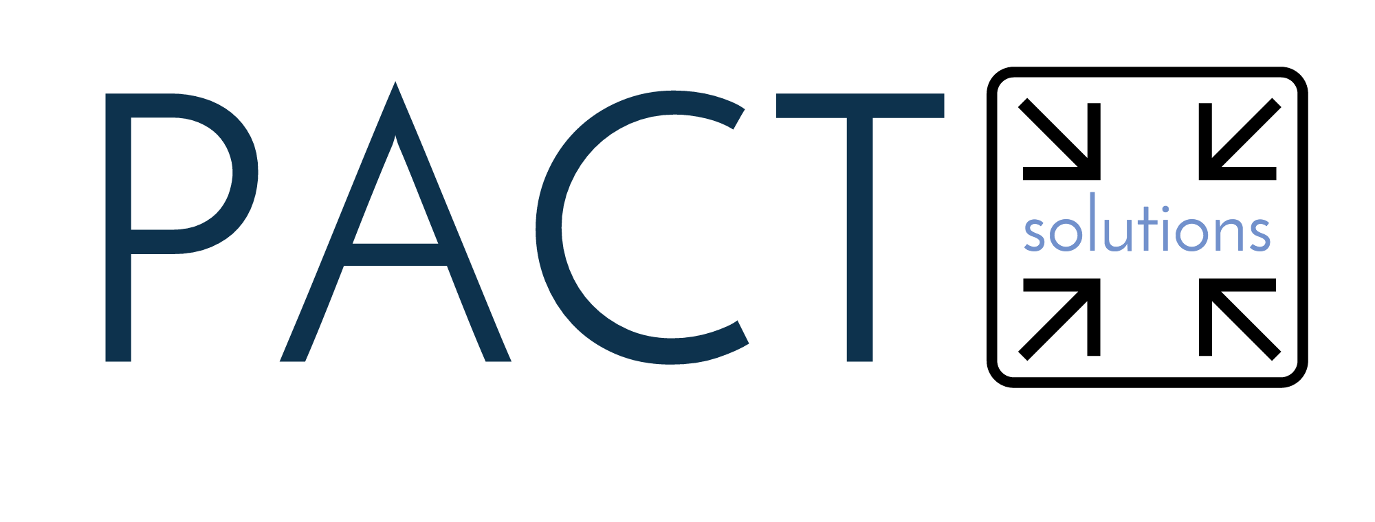 PACT.solutions powered by The Ruppert Co, LLC