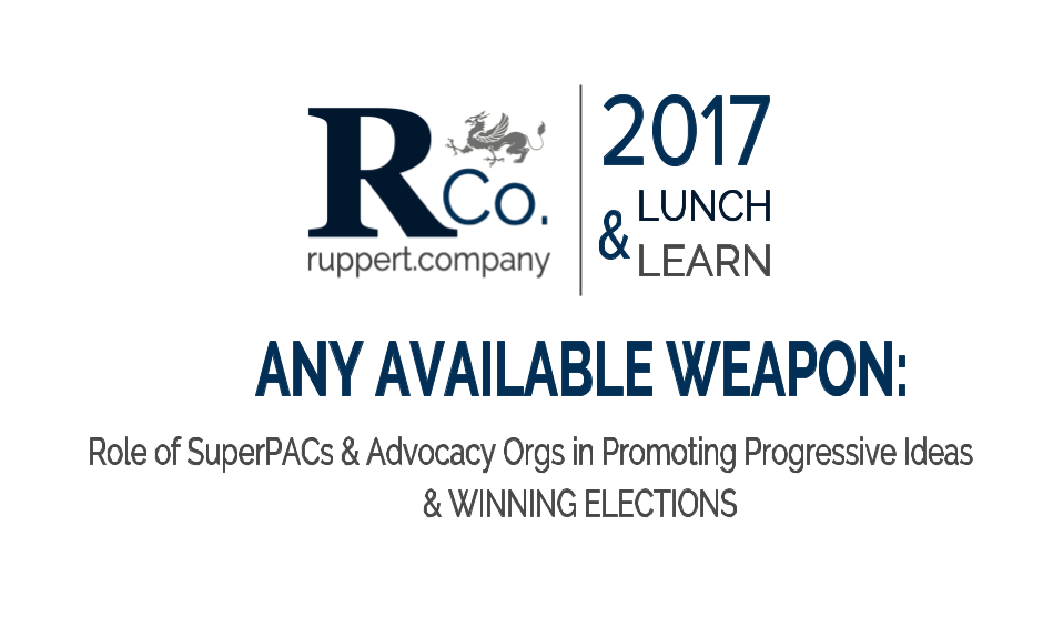 2017 RCO LUNCH LEARN 2.png