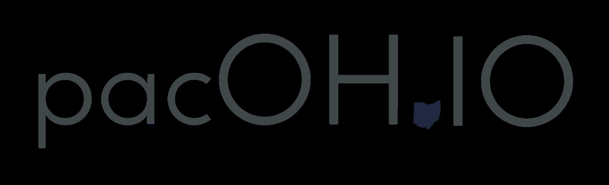 pacOH-logo.png