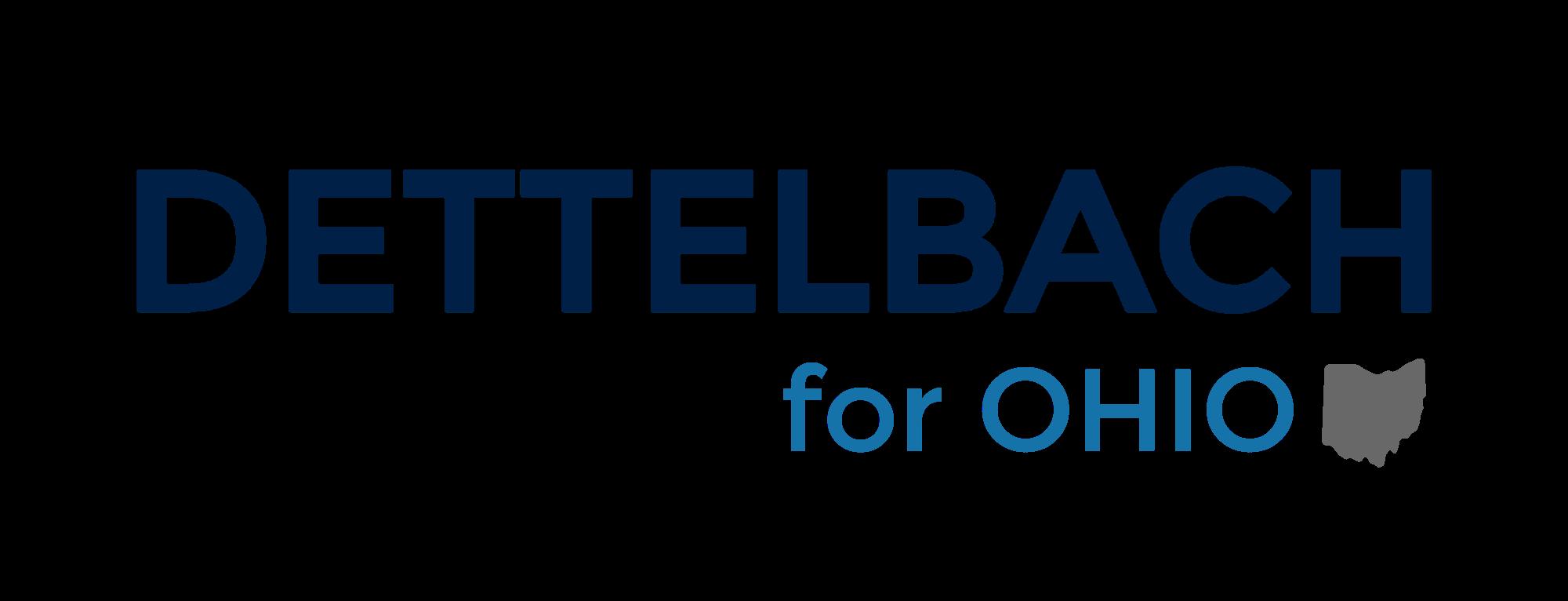 DETTELBACH-logo.png
