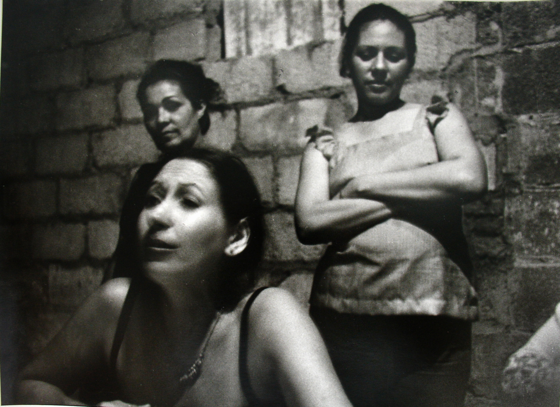 8-Roxana les regala una cancion, 1979.jpg