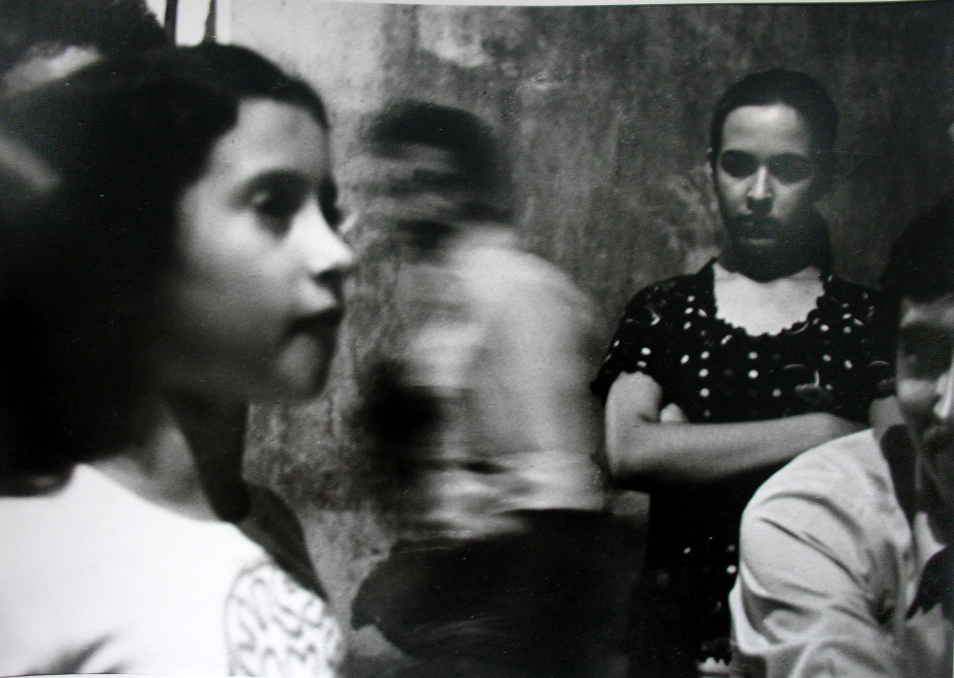 9-Oriente. 1980.JPG