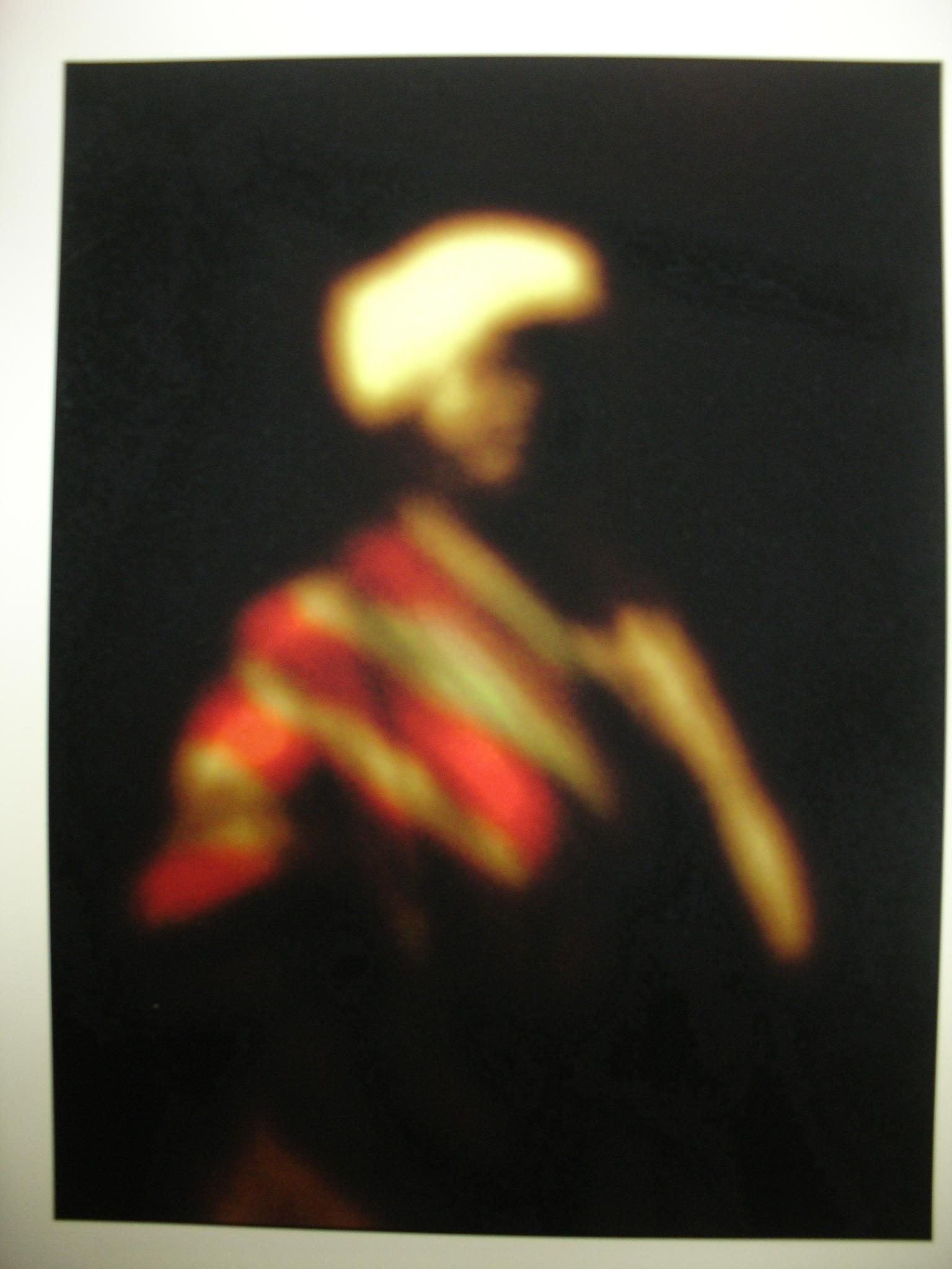 29-African Man, 2002.JPG
