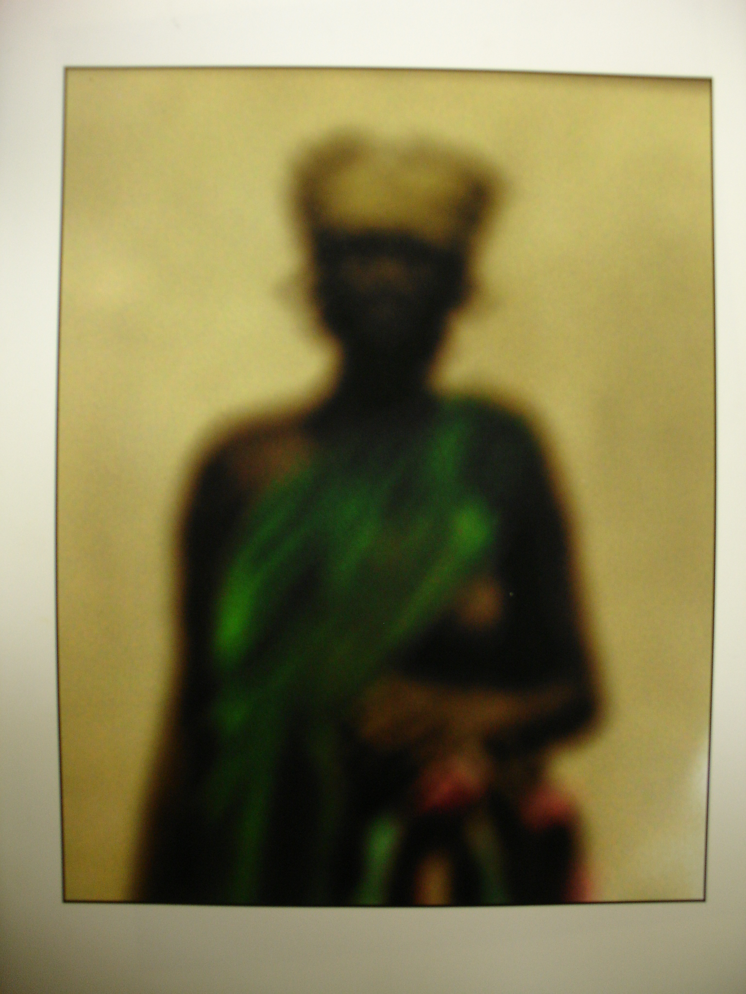 30-Woman from Africa erased, 2002.JPG