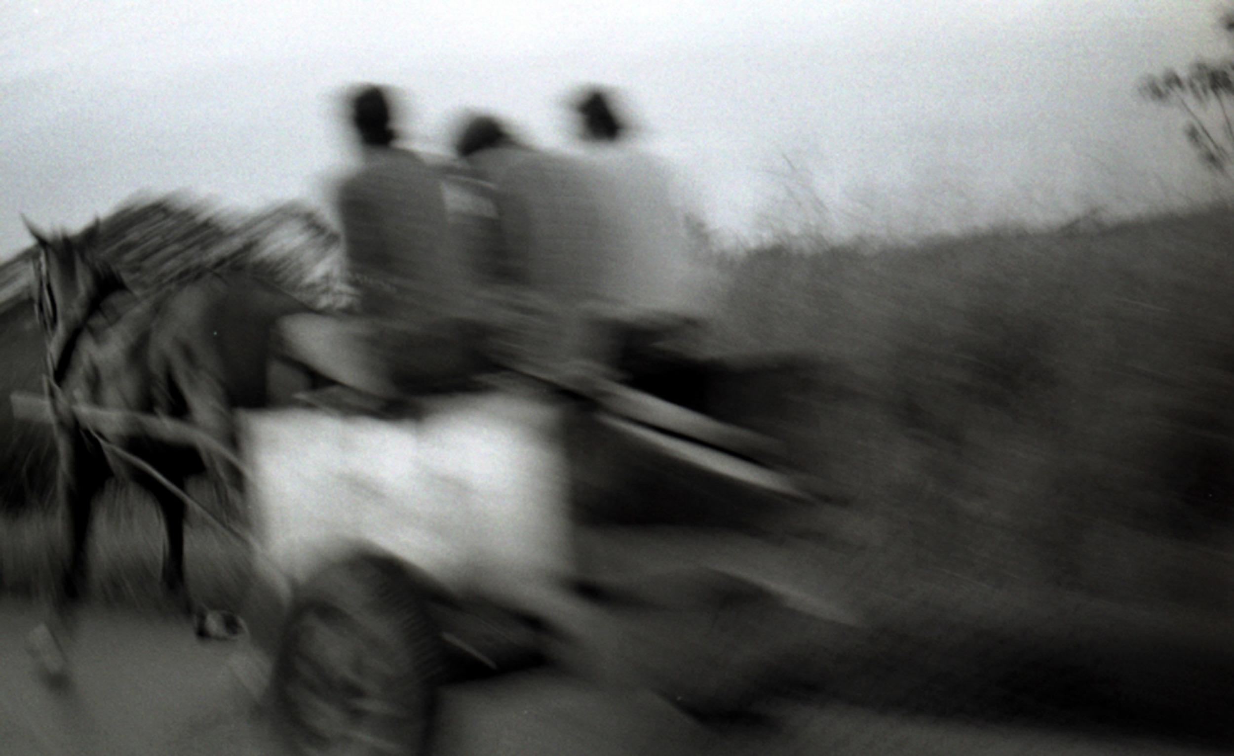 37.carreton, Matanzas, 1992.jpg