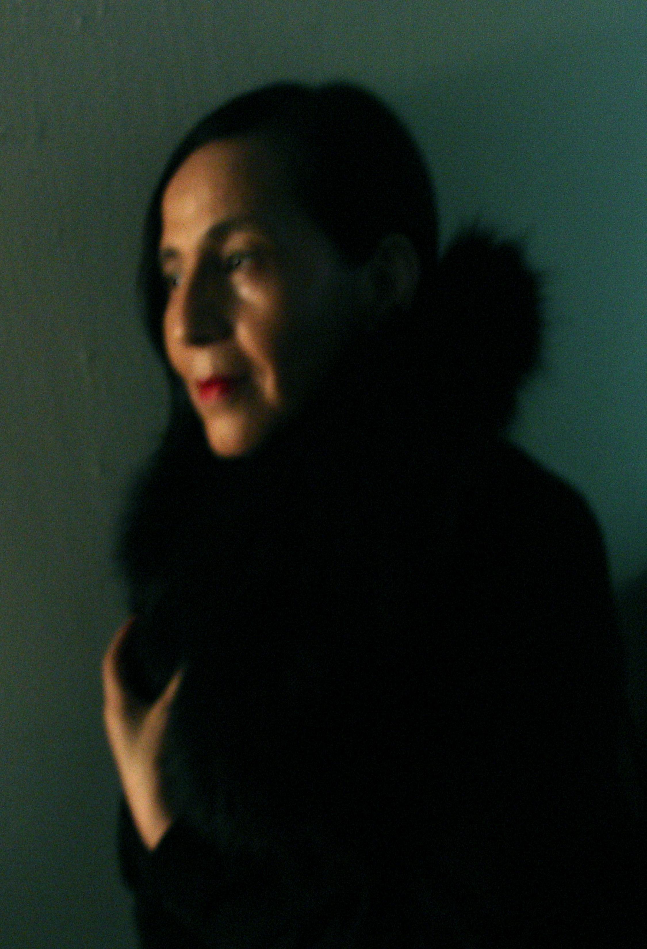 Eugenia Vargas.jpg