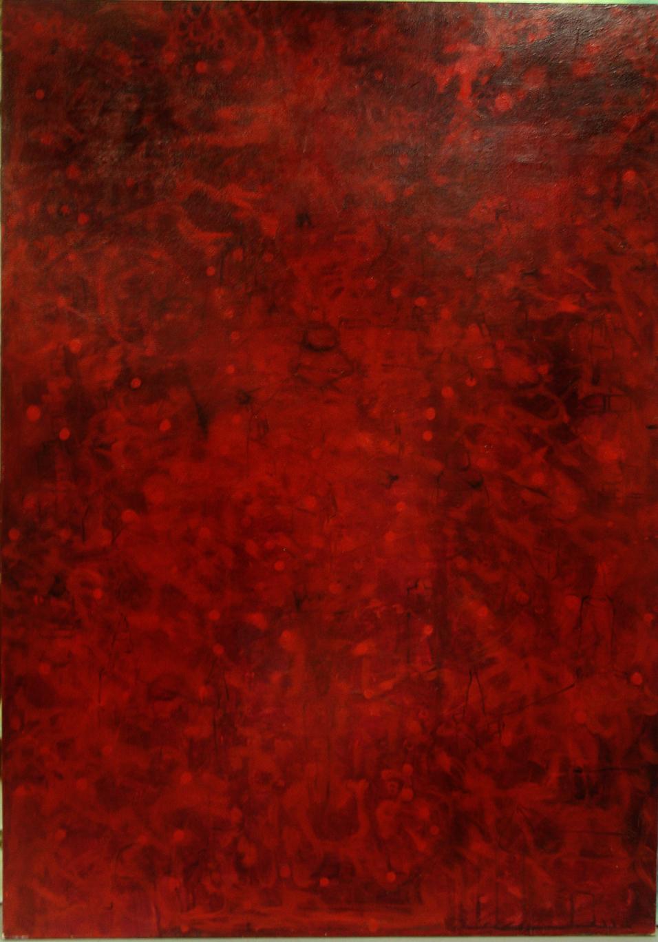 Rojo, 2008.jpg