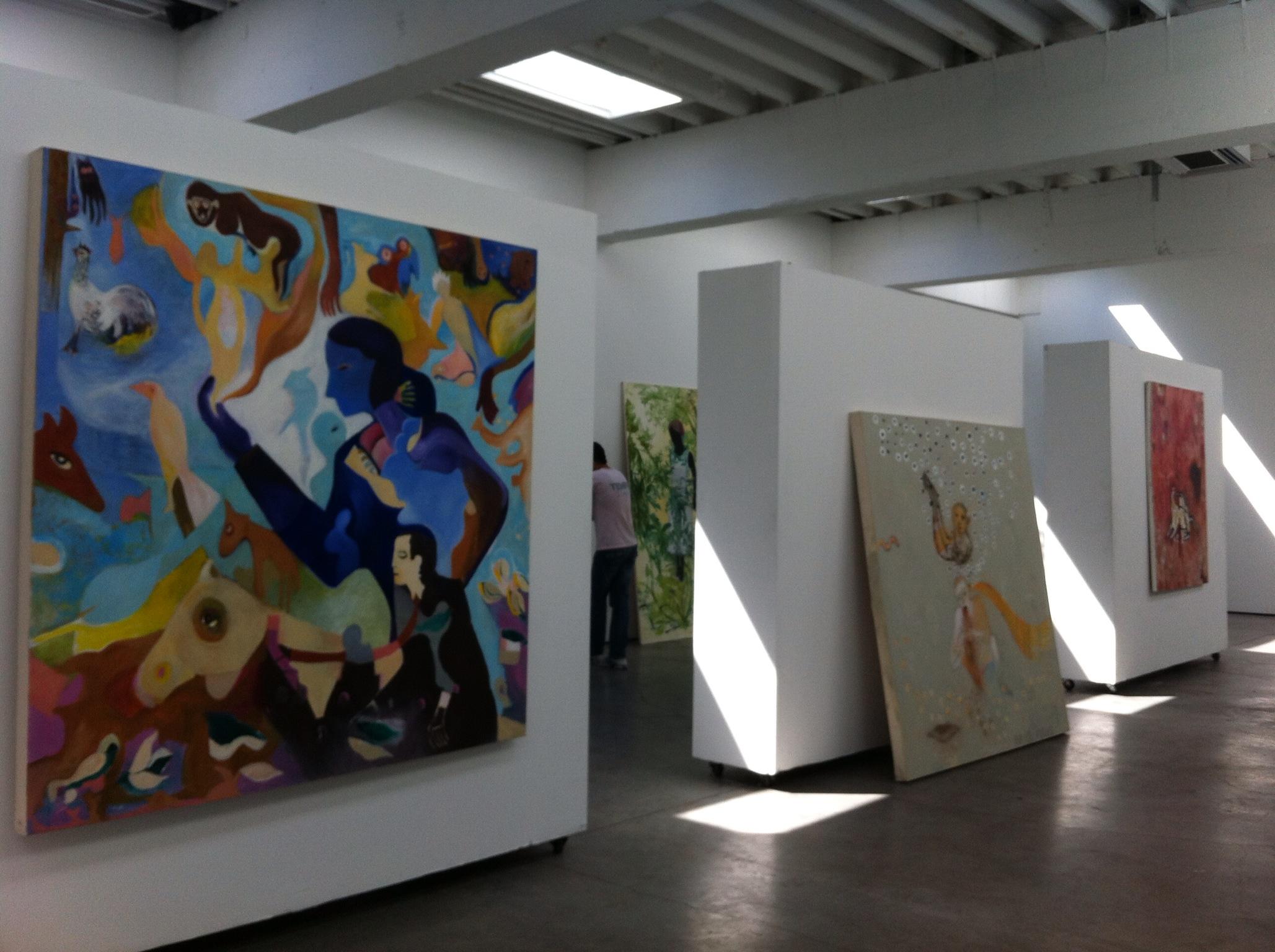 Solo Exhibition Miami.jpg