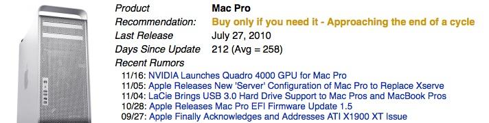 macp3.jpg