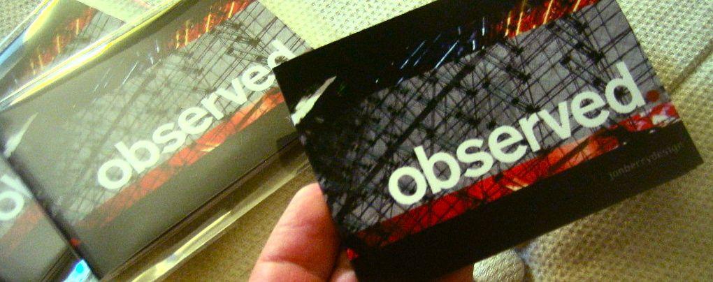 obsv8.jpg